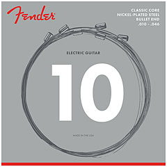 Fender Classic Core 3255R 010-046 « Electric Guitar Strings