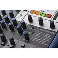 Console de mixage Presonus StudioLive AR12c