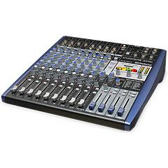 Presonus StudioLive AR12c « Mixer