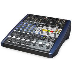 Presonus StudioLive AR8c « Mixer