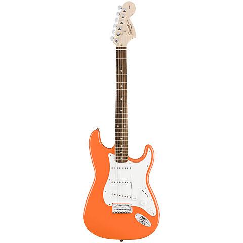 Squier Affinity Strat RW LRL « E-Gitarre