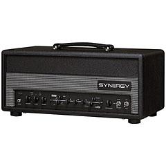 Synergy SYN-30 Head « Gitaar Versterkertop