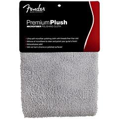 Fender Premium Plush Microfiber Polishing Cloth « Entretien guitare/basse