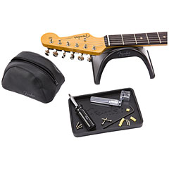 Fender The Arch Work Station « Apoyo para mástil