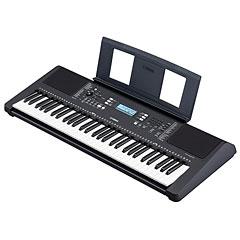 Yamaha PSR-E373 « Tastiera