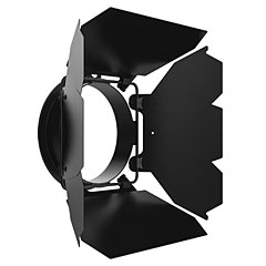 "Chauvet Professional F6.25"" Torblende Ovation F-145, F415 « Accessoires PAR"