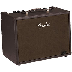 Fender Acoustic Junior « Amplificador guitarra acústica