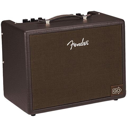 Ampli guitare acoustique Fender Acoustic Junior GO