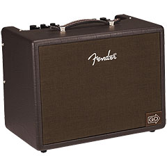 Fender Acoustic Junior GO « Acoustic Guitar Amp
