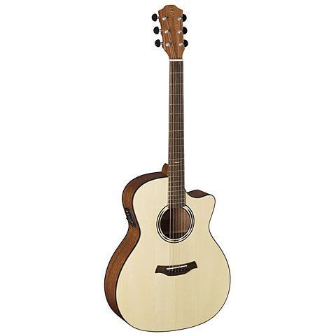Guitare acoustique Baton Rouge AR19S/ACE
