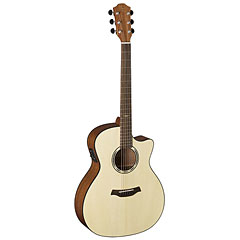 Baton Rouge AR19S/ACE « Guitare acoustique
