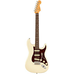 Fender American Professional II Stratocaster RW OWH