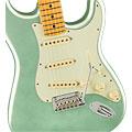 Guitarra eléctrica Fender American Professional II Stratocaster MN MYST SFG