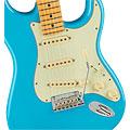 E-Gitarre Fender American Professional II Stratocaster MN MBL