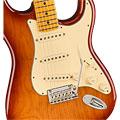 Guitarra eléctrica Fender American Professional II Stratocaster MN SSB