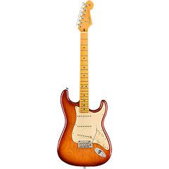 Fender American Professional II Stratocaster MN SSB