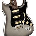 Guitare électrique Fender American Professional II Stratocaster HSS RW MERC