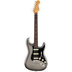 Fender American Professional II Stratocaster HSS RW MERC