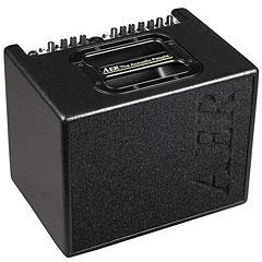 AER Compact 60 IV « Amplificador guitarra acústica
