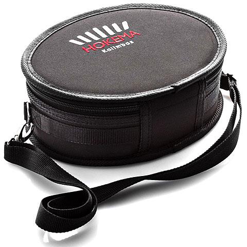 Housse percussion Hokema Sansula Melody 11 Tones Bag