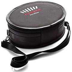 Hokema Sansula Melody 11 Tones Bag « Funda para percusión