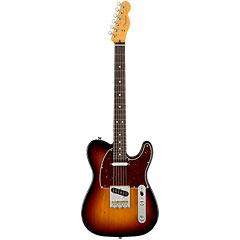 Fender American Professional II Telecaster RW 3TSB