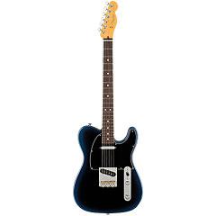Fender American Professional II Telecaster RW DK NIT