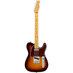 Fender American Professional II Telecaster MN 3TSB