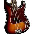 Bajo eléctrico Fender American Professional II P-Bass RW 3TS