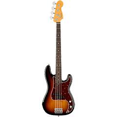 Fender American Professional II P-Bass RW 3TS