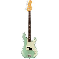 Fender American Professional II P-Bass RW MYST SFG