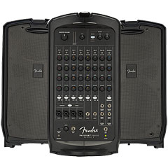 Fender Passport Venue S2 « Active PA-Speakers