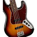 E-Bass Fender American Professional II Jazz Bass RW 3TS