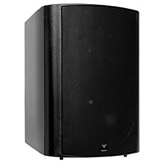 t&mSystems AVP6-bk « Active PA-Speakers