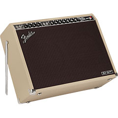 Fender Tone Master Twin Reverb Blonde