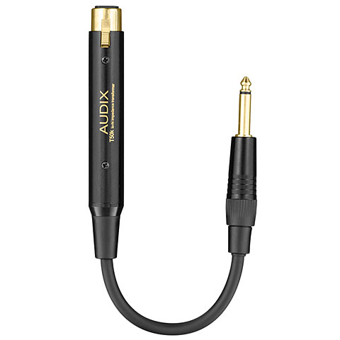 Mic Accessories Audix T50K