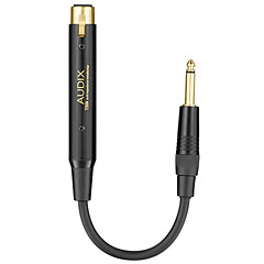 Audix T50K « Mic Accessories