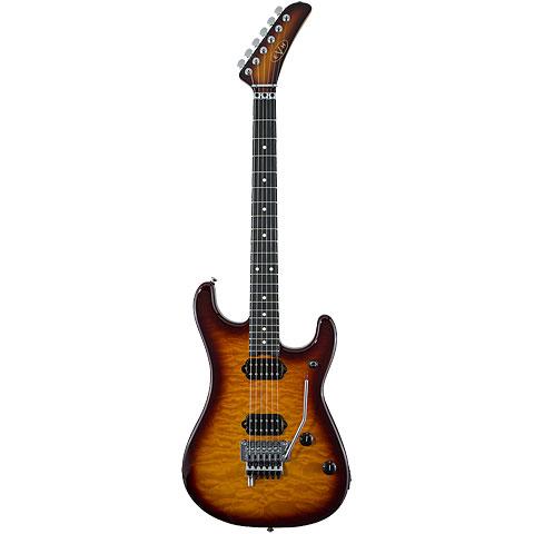 EVH 5150 Deluxe TSB « Guitarra eléctrica