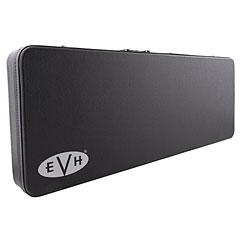 EVH Shark Holzkoffer « Koffer E-Gitarre
