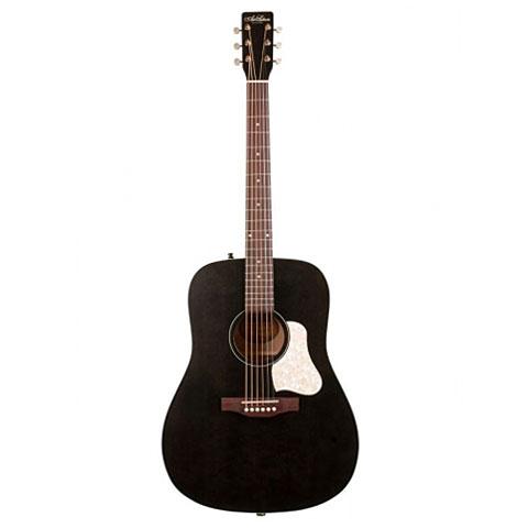 Guitarra acústica Art & Lutherie Dreadnought Americana