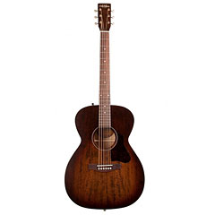 Art & Lutherie Legacy Bourbon Burst « Guitare acoustique