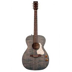 Art & Lutherie Denim Blue Q-Discrete « Guitarra acústica