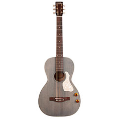Art & Lutherie Roadhouse Denim Blue Q-Discrete « Guitare acoustique