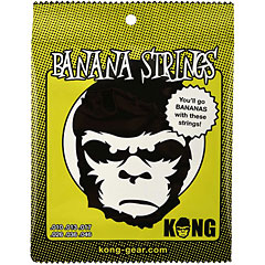 Kong Banana Strings 10-46