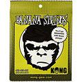 Corde guitare électrique Kong Banana Strings 10-46