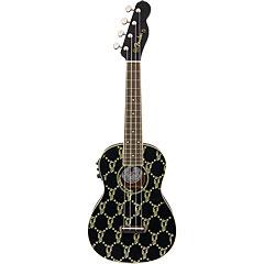Fender Billie Eilish Uke « Ukulele
