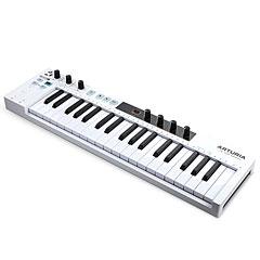 Arturia Keystep 37 « Master Keyboard