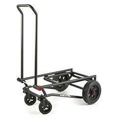 Krane Cart AMG250 « Transport Trolley