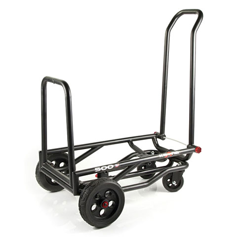 Trolley Krane Cart AMG500
