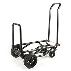 Krane Cart AMG500 « Transport Trolley